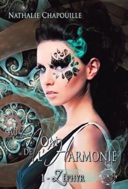 Au nom de l harmonie tome 1 zephyr 576509 250 400