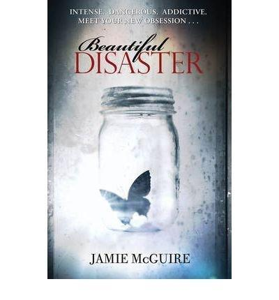 beautiful-disaster-de-jamie-mcguire.jpg