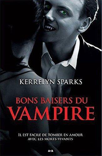 bons-baisers-du-vampire.jpg