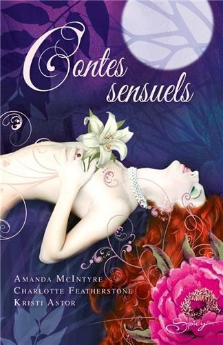 contes-sensuels.jpg