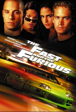 Fast and furious 77705 250 400