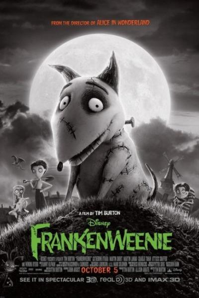 frankenweenie-2012-460x690.jpg