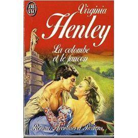 henley-virginia-la-colombe-et-le-faucon-livre-872334-ml.jpg