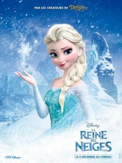La reine des neiges 15219 250 400