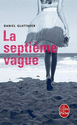 la-septieme-vague.jpg
