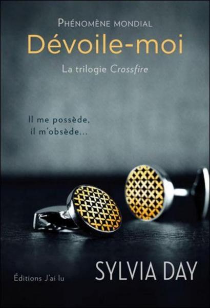livre-devoile-moi-la-trilogie-crossfire-t1-1352798910.jpg