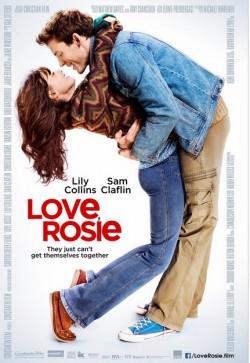 Love rosie 62848 250 400