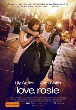 Love rosie 62996 250 400