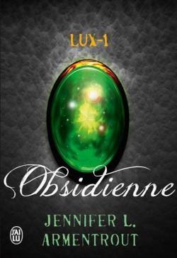 Lux tome 1 obsidienne 494937 250 400