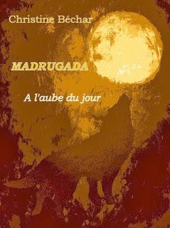 Madrugada l aube jour christine bechar