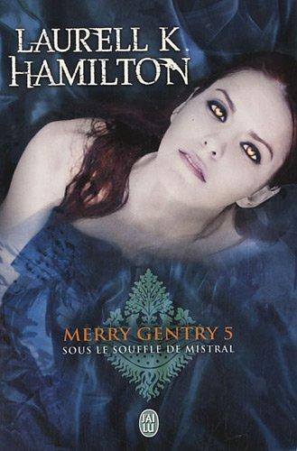 merry-gentry-5.jpg