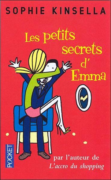 petits-secrets-demma.jpg