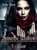 Samantha watkins tome 4