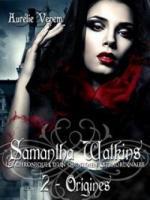 Samantha watkins tome 2