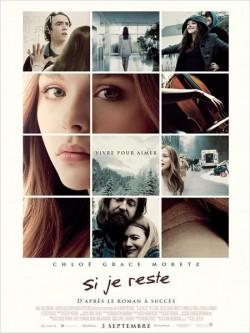 Si je reste if i stay 65739 250 400