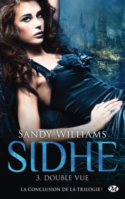 Sidhe tome 3 double vue 495536 250 400