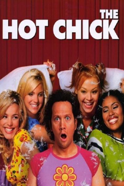 the-hot-chick-2002-460x690.jpg