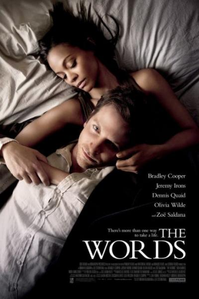 the-words-2012-460x690.jpg