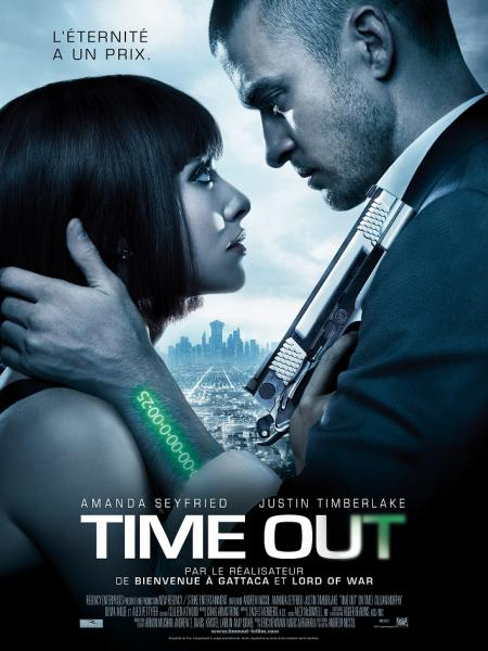 time-out-affiche.jpg