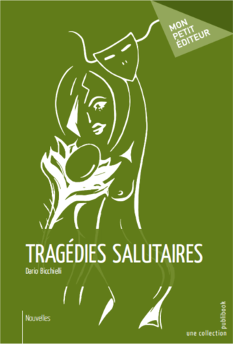 tragedies-salutaires.png