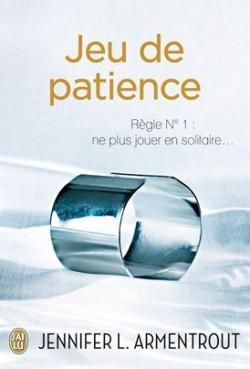 Wait for you tome 1 jeu de patience 393191 250 400