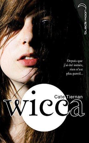 wicca.jpg