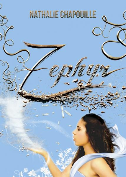 Zephyr couv
