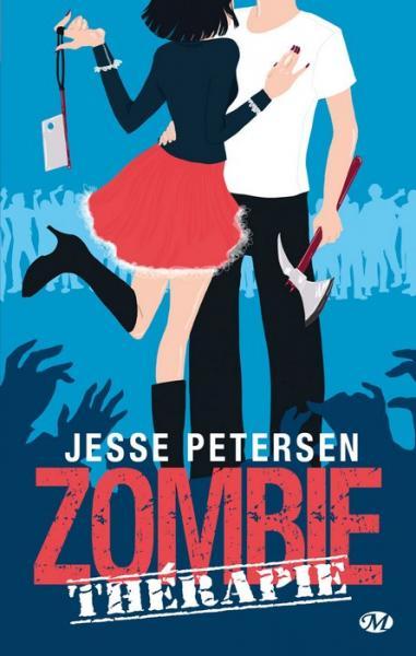 zombie-therapie.jpg